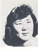 Yukie Onishi