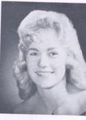 Cindy Radawick