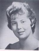 Kathy Wehmer (Zahradnek)