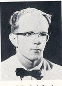 Lew Zahradnek