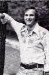 Victor Beatty