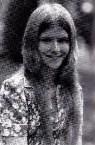 Patricia (Darlene) Cloninger