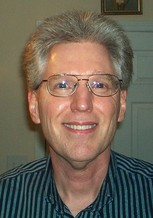 Chuck Hager