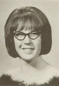 Carol Kirkham