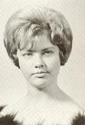 Janet Waddell (Thomas)