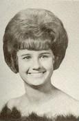 Beverly Rigby