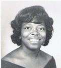 Alvonia Smith