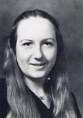 Carlene Mathis