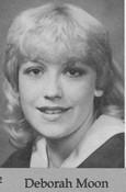 Deborah Moon