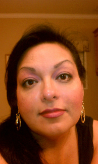 Linda Garza