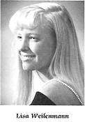 Lisa R. Weilenmann