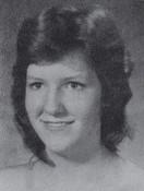 Dena Brown (Tobler)
