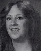 Linda Kirk