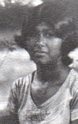 Nora Martinez (Davis)