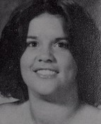 Rhonda Sanders
