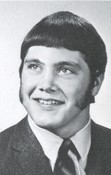 Richard Ferguson(RR)