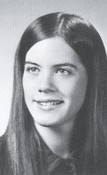 Peggy Fladland(RR)