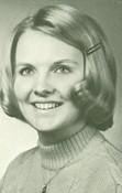 Penny Vangen(CHS)
