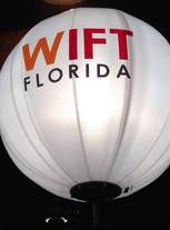 WIFT-FL Florida