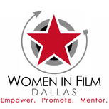 Women in Film Dallas