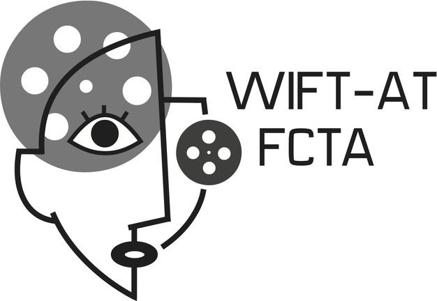 WIFT-AT Atlantic Provinces