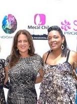 Asociación de Mujeres del Cine Dominican Republic