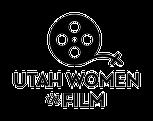 Women in Film Utah