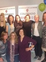 Women in Film and Media Colorado