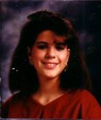 Charlene Holmes