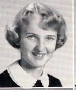 Barbara Ford (Lands)