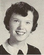 Faye Melvin