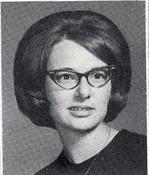 Donna Jo Marley