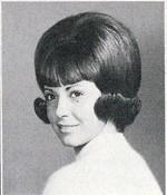Vickie Lynn Patheal