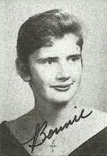 Bonnie Ferguson