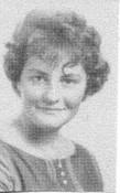 Lois Guerrieri