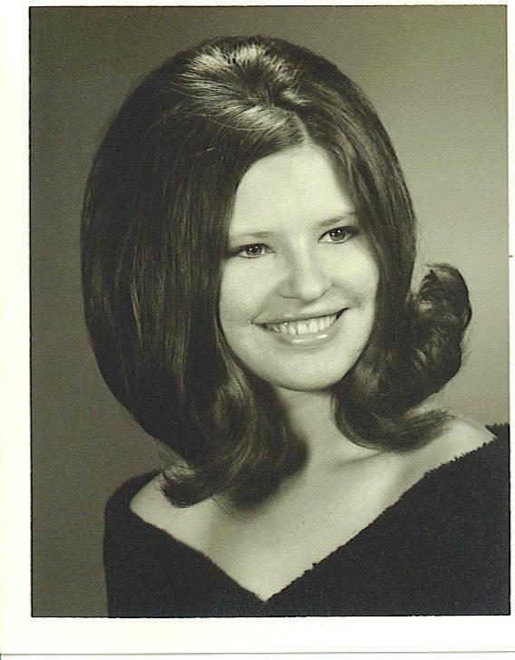 Dorothy Smith