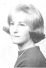Roberta Bates