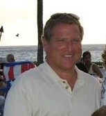 David Halpert