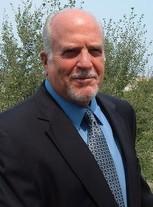 Dennis R Lane