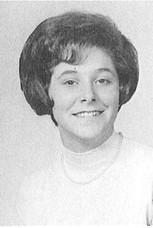 Jeanne M Macera