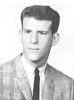 Bruce R. Sussman