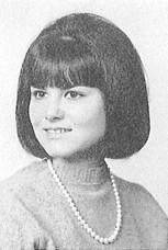 Susan E Gershuny