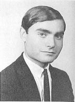 Leonard P. (Lenny) Gingold