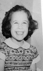 Marjorie R Weinstein