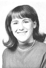 Judith Wagreich