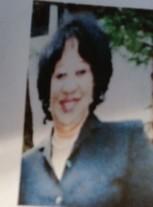 Gloria P Dowling