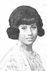 Maria A Rondinelli