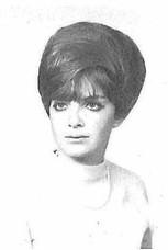 Joanne C Pfeffer