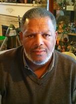 Gregory Douglas