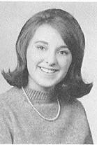 Nancy C LaRocca